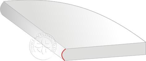 V Profile